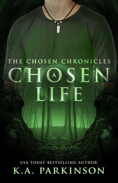 A Chosen Life-2.jpg