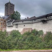 Wartburg
