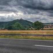 Mühlenburg
