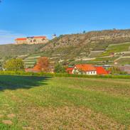 Schloß Neuenburg