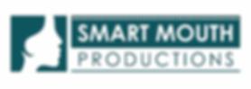 SmartMouthLogo.png