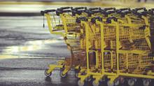 買い物代行サービスの提供開始のお知らせ
