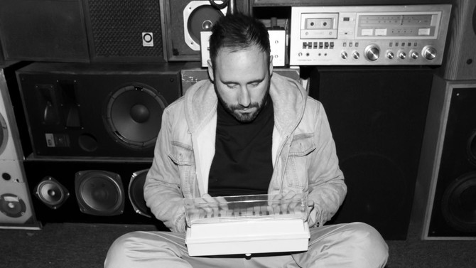 DOORLY Interview