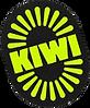 KIWI_BLACK.png