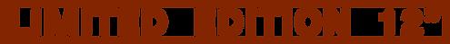 SEGA_WEB_LIMITED-EDITION-12.png