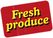 FRESH_PRODUCE.png