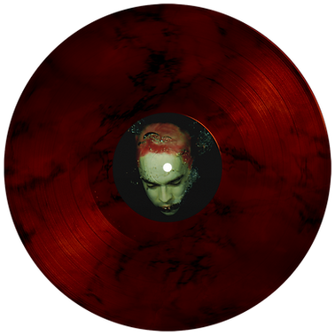 SALV_VINYL-A_SOLO.png