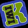 KIWI-K.png