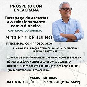 Ficha técnica - ULC.jpg