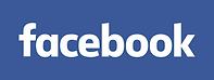 2000px-Facebook_New_Logo_(2015).svg - Co