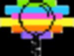 balloon-trans-web.png