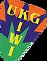 UK-IWI-G.png