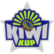 KIWI-KUP_LOGO-WEB.png