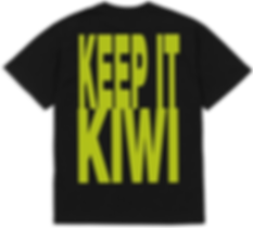 KIWI_TEE-BLACK_BACK-MOCK_ALT.png