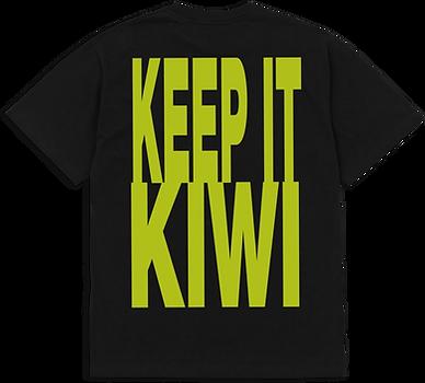 KIWI_TEE-BLACK_BACK-MOCK_ALT.png