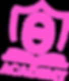 KIWI-ACADEMY_STAMP_PINK.png
