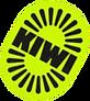 KIWI_GREEN.png