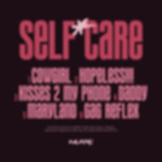 selfcare_back-cover.jpg