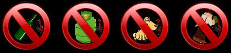 png prohibido .png