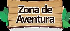 zona de aventura.png