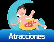 atracciones.png