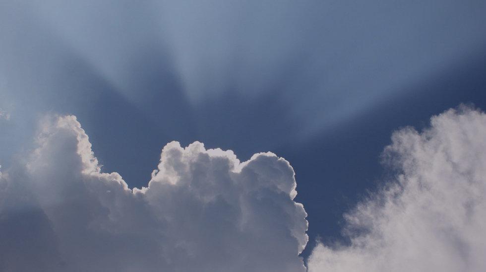 sky-921366.jpg
