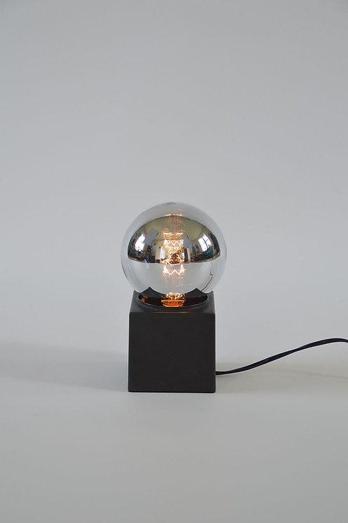 Cubelight Posada van Philips, jaren '70