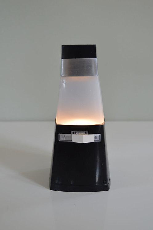 Bureaulamp of wandlamp 'IRIS TL-84', ontworpen door Tada Kiko