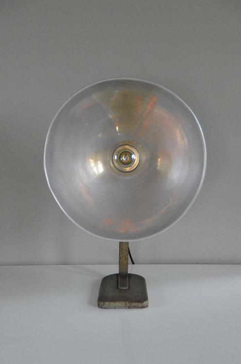Industriële lamp voor prachtig sfeerlicht