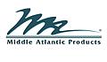 Mid Atlantic.png