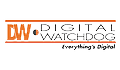 Digital Watchdog.png