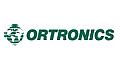 ortronics.png