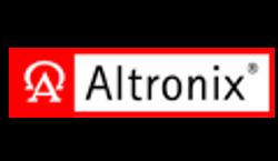 Altronix.png