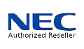 NEC reseller.png