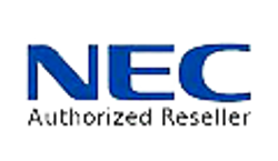 NEC reseller.png