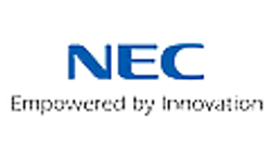 NEC_slogan.png