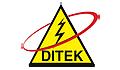 DiTek.png
