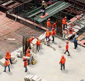 workers compensation insurance st. charles st. peters ofalon st. louis missouri