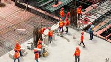 INPS: Lavori usuranti: domanda di riconoscimento dei  benefici