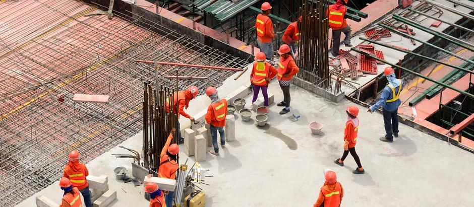 PI crisis continues despite reform pledge, surveyors warn