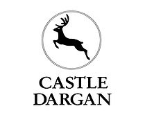 CASTLE-DARGAN.jpg
