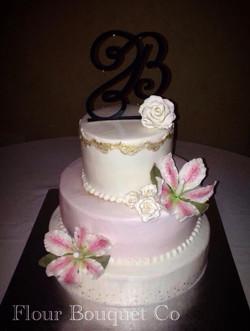 better wedding cake.jpg