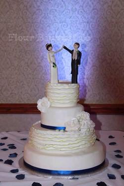 wedding cake robin.jpg