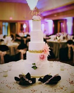 shan cake2.jpg