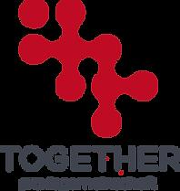 TPL_000_00 Logo_4c_rot_RGB.png