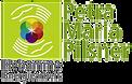 Logo%20Petra_edited.png