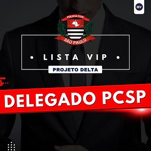 Delegado.png