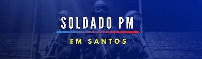 PM FORMULÁRIO.png