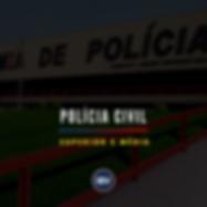 PCSP.png