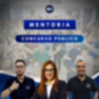 mentoria 3.png